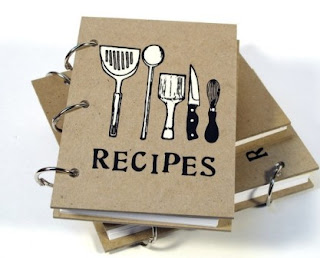 buku resepi masakan, tugas suri rumah, senarai kerja harian, suri rumah, kerja hakiki