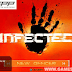 Infected (USA) PSP Android ISO