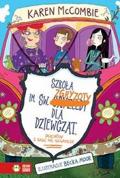 http://lubimyczytac.pl/ksiazka/4868236/szkola-im-sw-zgryzoty-dla-dziewczat-duchow-i-babc-na-gigancie
