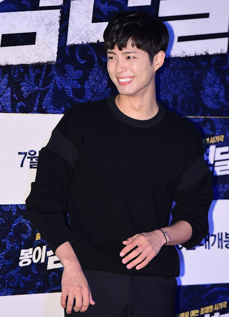 Park Bogum takes kpop charts by storm: Is he really a good