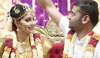 uben & Sri mathi | Malaysian Indian Wedding Highlight 2016