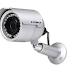 8 Jenis Kamera CCTV yang Digunakan di Seluruh Dunia