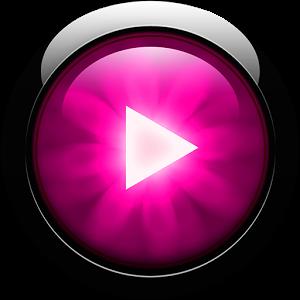 ဖုန္းထဲမွာ Only MP3 နားေထာင္မယ္ - MP3 Player v1.2.5 APK