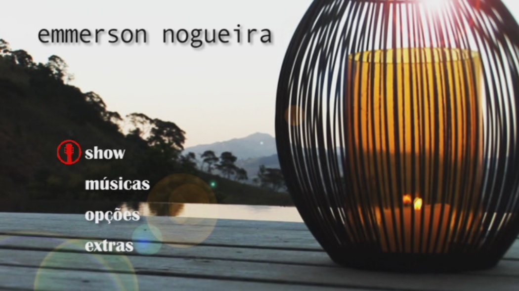 2 BAIXAR GRATIS VIVO EMMERSON AO DVD NOGUEIRA