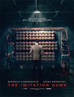 El Código Enigma (2014)