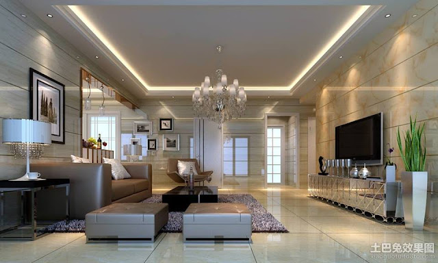 interior design pictures of living rooms