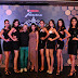 Yamaha Fascino Miss Diva - Miss Universe India 2017 Launches it's 5th Edition With LARA DUTTA