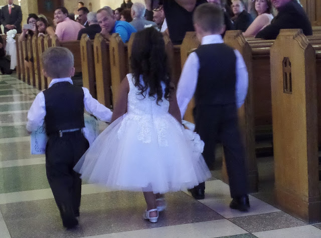 flower-girl-ring-bearers