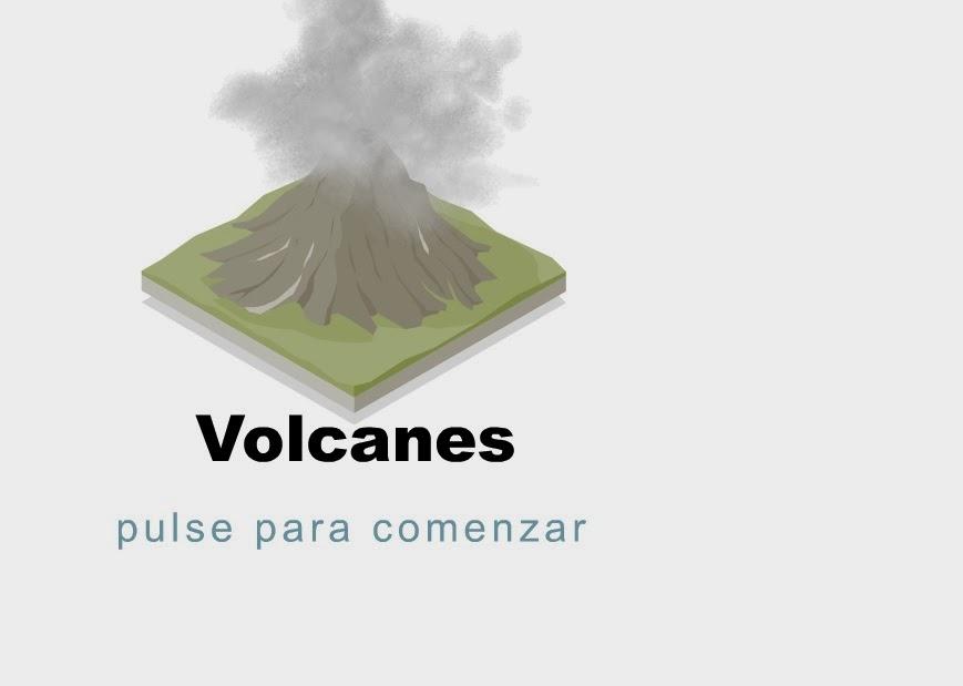 http://iesmjuancalero.juntaextremadura.net/archivos_insti/recurdptos/geohistor/geografia/VOLCANES.SWF