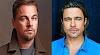 DiCaprio y Brad Pitt listos para estrenar la nueva película de Tarantino