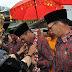 Catatan Irwan Prayitno: Mengaji dan Mengkaji Al-Qur'an di Lingkungan Keluarga