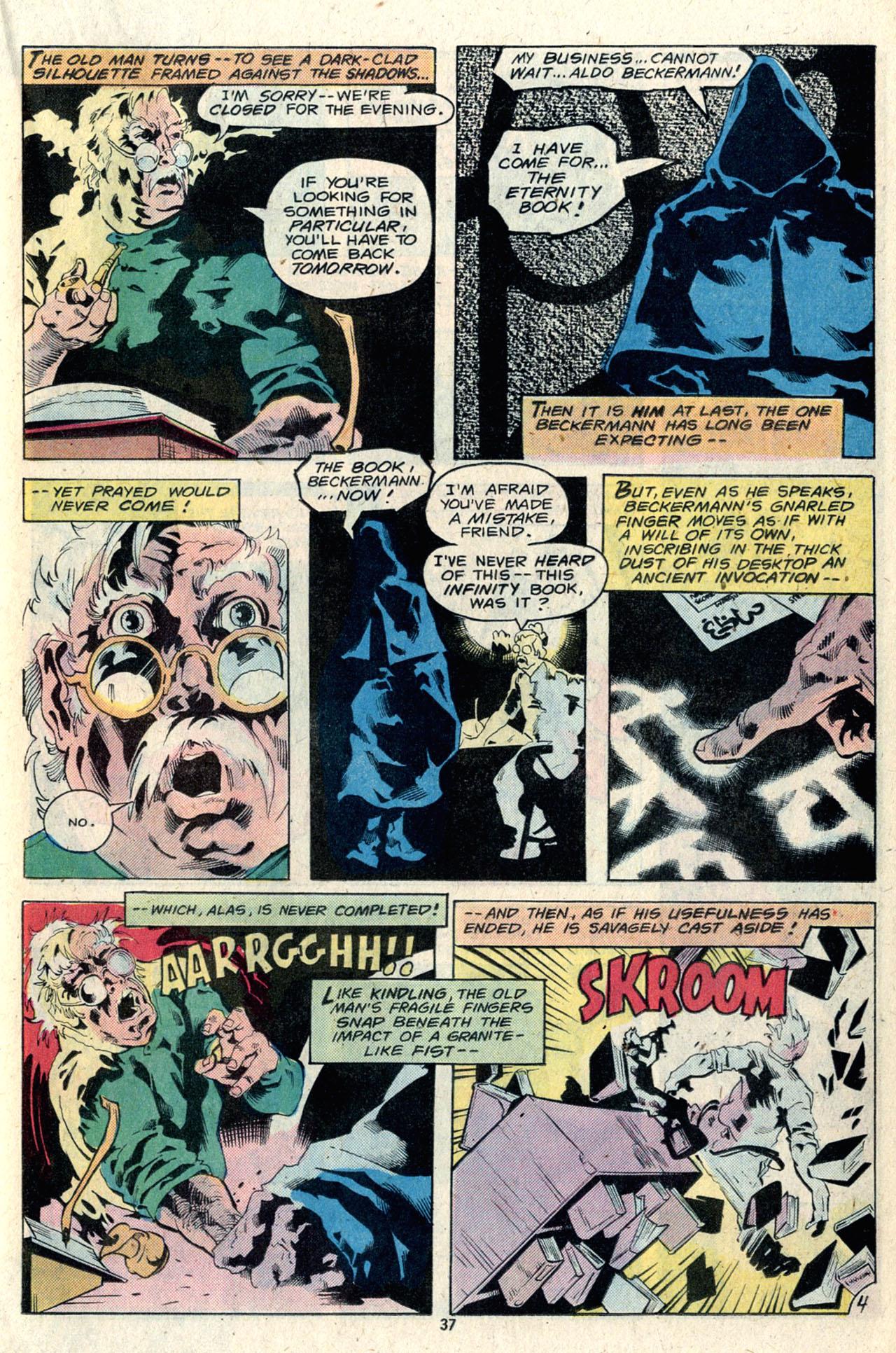 Detective Comics (1937) 482 Page 36