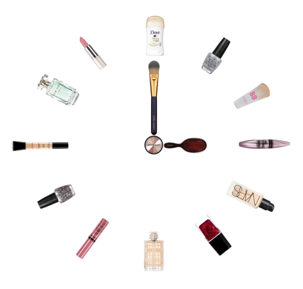 When Cosmetics ACTUALLY Expire | Classically Contemporary