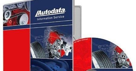 autodata 2011 version 3.38 francais gratuit