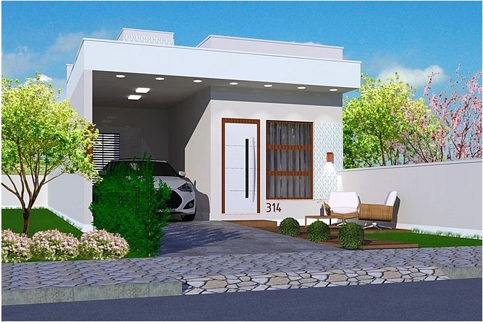 Minimum Films of a Plan for a Functional and Comfortable House