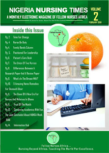 SECOND EDITION OF OUR E-MAGAZINE(DOWNLOAD)
