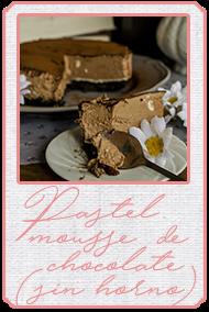 http://cukyscookies.blogspot.com.es/2016/01/pastel-de-chocolate-sin-horno-merienda-con-cuky.html