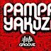 Pampa Yakuza vuelve a Groove en Abril