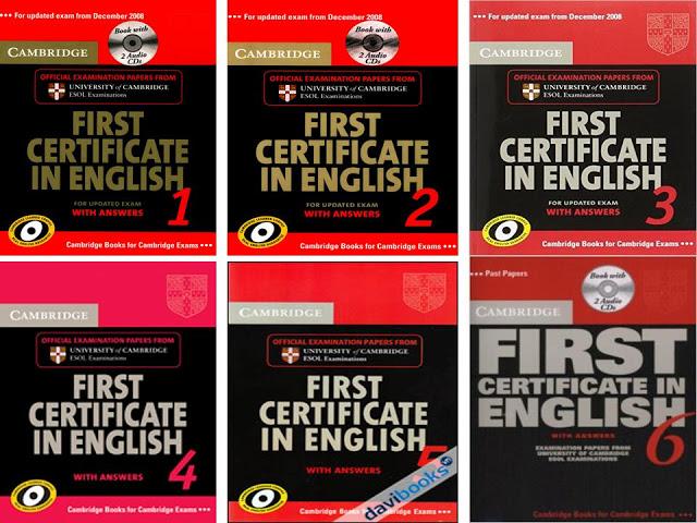 First%2BCertificate%2Bin%2BEnglish