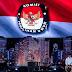 Kata Pakar Komunikasi Politik Efendy Gazali, Hasil Debat Pilkada Jakarta, Pemilih Rasional Pasti Akan Memilih Ahok - Jarot