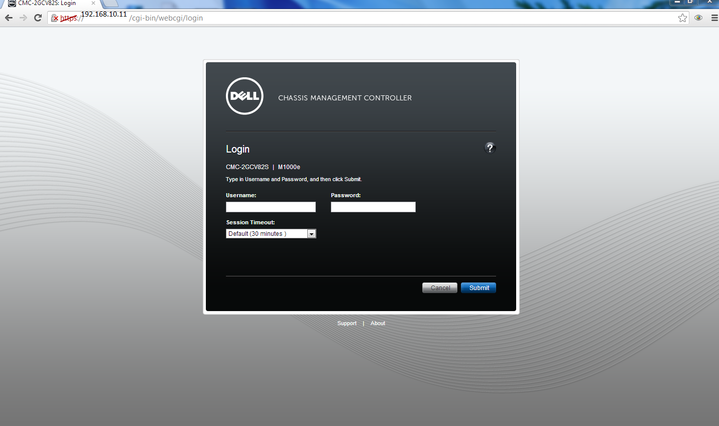 Linux Engines: OS Installation steps for Dell Power Edge