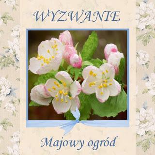http://szuflada-szuflada.blogspot.com/2017/05/wyzwanie-majowe.html