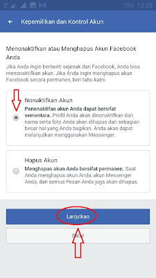 https://www.iko.web.id/2018/12/cara-menonaktifkan-akun-facebook-dengan.html
