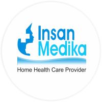 Lowongan Kerja Medis di PT Insan Medika Persada - Perawat Medis/Pendamping Orang Sakit & Perawat Lansia
