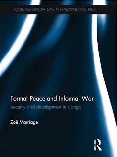https://www.amazon.co.uk/gp/offer-listing/1138672300/ref=sr_1_1_twi_pap_1_olp?ie=UTF8&qid=1463560761&sr=8-1&keywords=formal+peace+and+informal+war