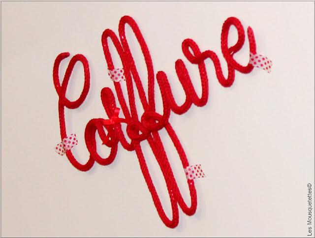 Weleda Bioty Tour à Nancy salon de coiffure Addict & Cie - Atelier Coiffure - Les Mousquetettes©