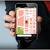 Track Your Teens Live GPS Location With Android Spy Application