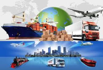 agen ekspedisi, cargo, delivery service, jasa pindahan di Mlg, Batu dll