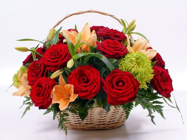 Best Way to Send Flowers to the Loved Ones on the Same Day of Special