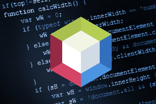 NetBeans 10 with support for JDK 11 is available