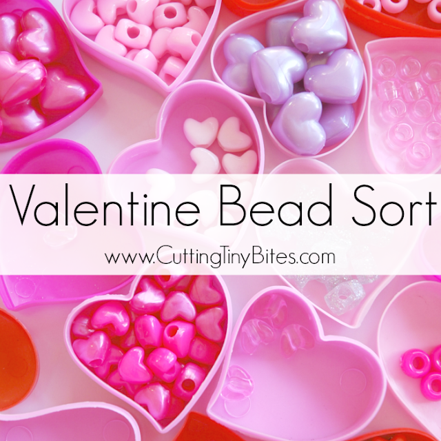 http://www.paper-and-glue.com/2015/01/valentine-bead-sort.html