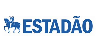 O Estado de S. Paulo - Jornal - logo
