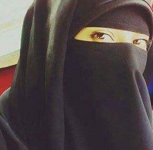 زواج مطلقة سعودية منطقة عسير