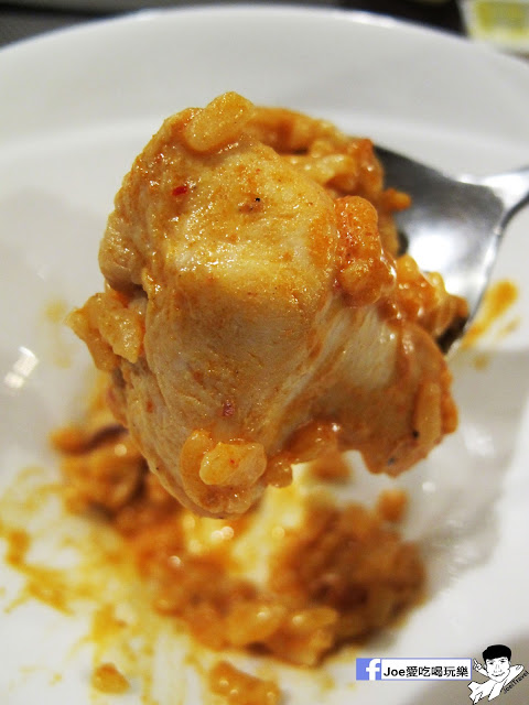 IMG 2868 - 【台中美食】瓦圖廚房 WATOTO Diner 對寵物超級友善的瓦圖廚房,不僅僅食物美味,老闆的心更是美~!!
