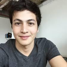 Biodata Penuh Daler Yusof Pelakon Drama Encik Suami Mat Salih Celup