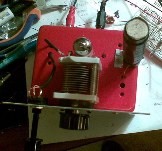 Bennett Hydraulic Trim Tab Switch Wiring Bennett Circuit Diagrams