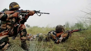 four-jawans-including-major-encounter-in-pulwama