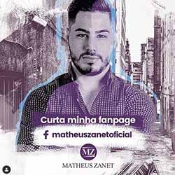 Baixar Saudade da Gente – Matheus Zanet MP3