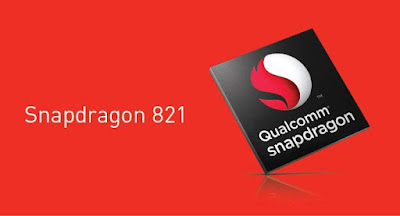 Fastest phone processor