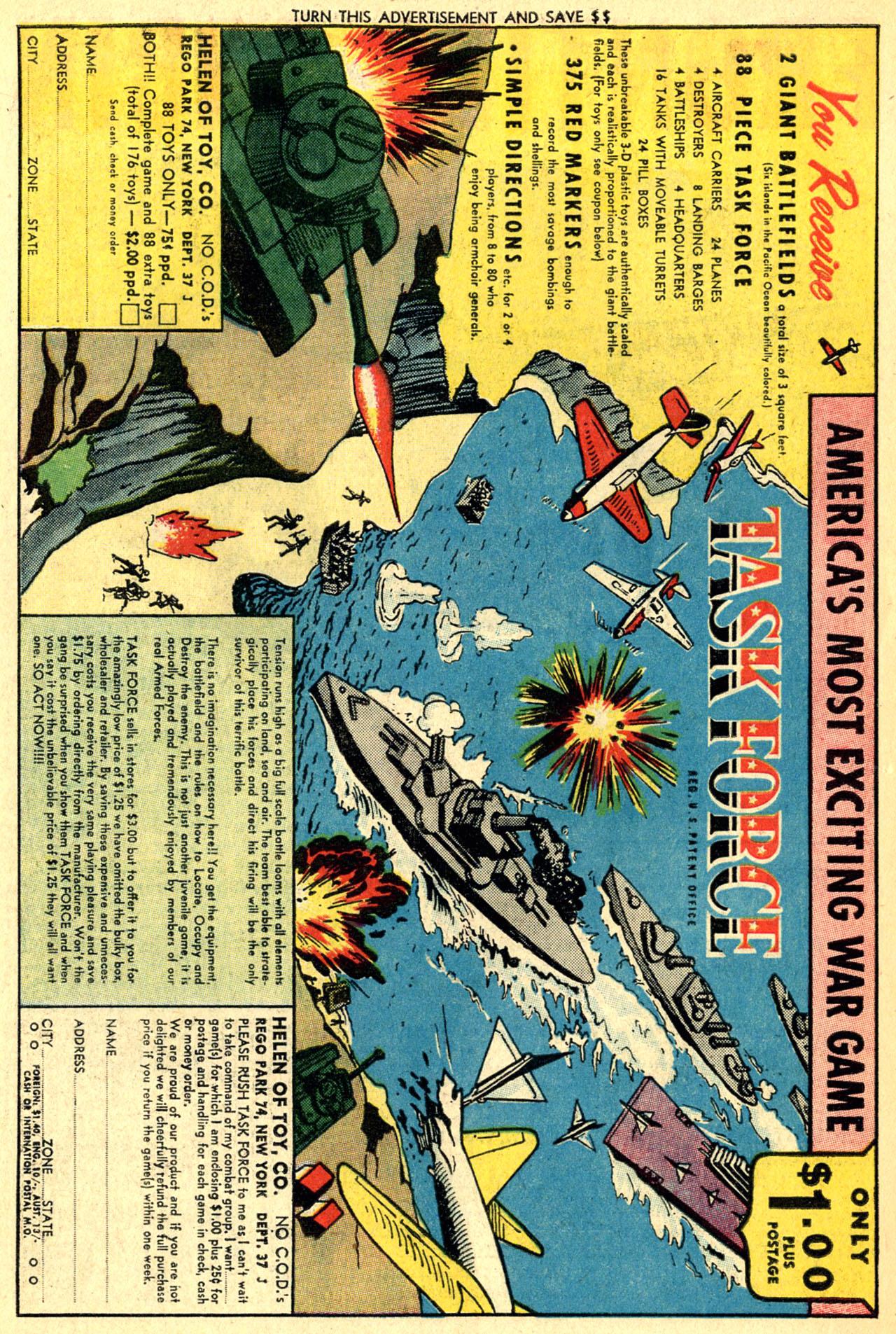 Detective Comics (1937) 295 Page 33