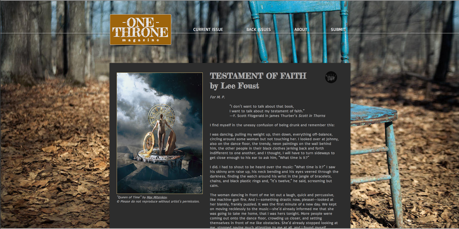 http://www.onethrone.com/#!testament-of-faith/c17m