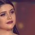 """Ilma Karahmet je zvijezda regiona: Osvojila prvo mjesto u showu """"RTL Zvijezde"""" (VIDEO)"""