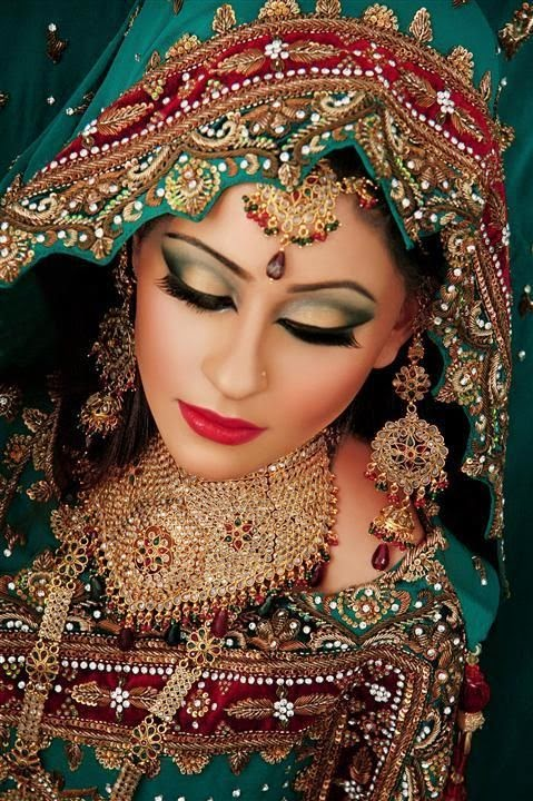 Pinterest Women Fashion Blog Womens Fashion Designers Indian Bridal