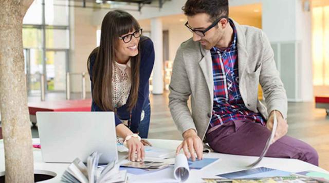 solusi mencari uang sampingan untuk karyawan