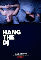 Black Mirror: Hang The DJ
