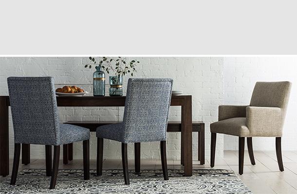 Target Kitchen Table Sets